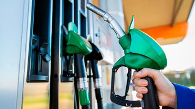 Gasolina Premium Seguirá Sin Estímulo Fiscal Bajará El De: Gasolina-original.jpeg